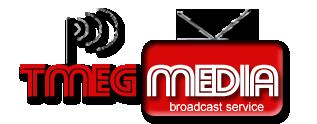 TMeg Media